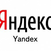 Yandex helps remove malicious code from websites