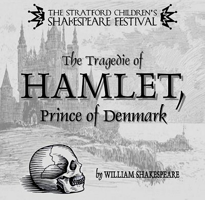 hamlet 2006 Citizen poet Performance of the year (video, audio, text, read, watch, listen, download)