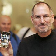 Citizen Poet – I-padlo. On the death of Steve Jobs. (video and audio versions of the text)