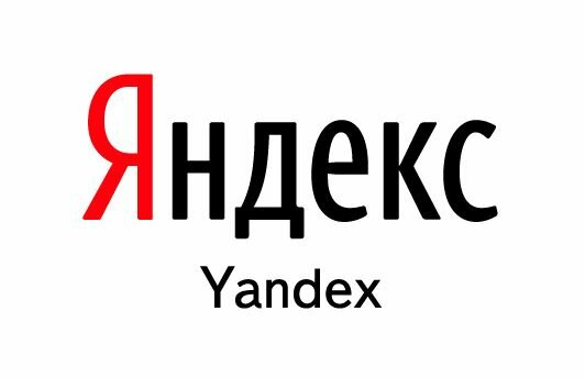 f 4d3da19caaa37 Yandex helps remove malicious code from websites