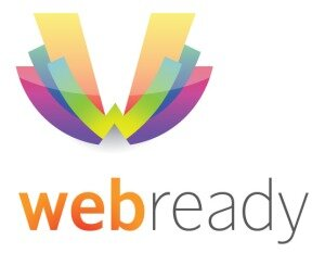 webready1 Web Ready Сибирь